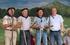 El Día del Pastor de Gipuzkoa reconoce un año más la aportación del pastoreo a la sociedad