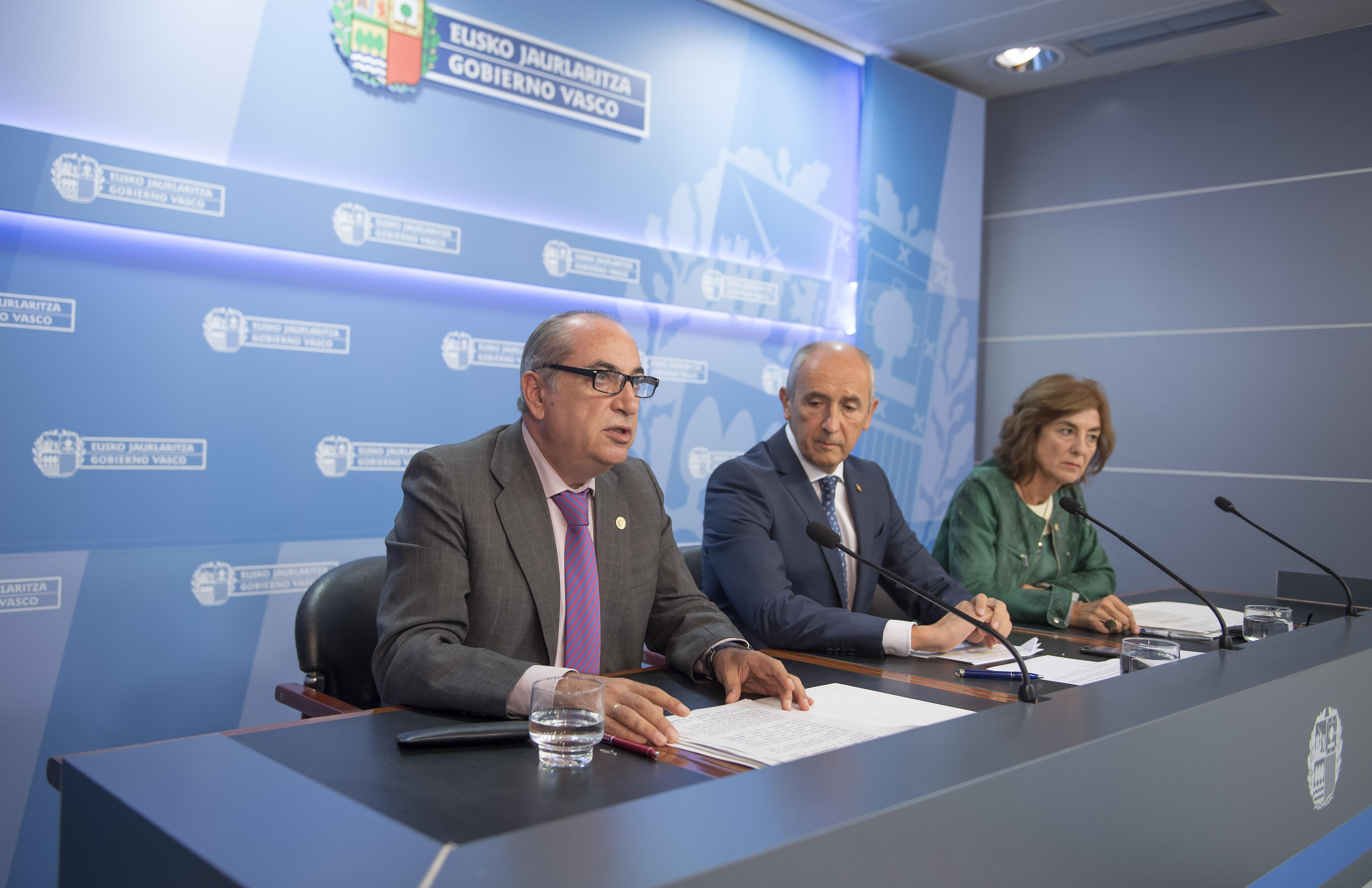 2017_09_12_consejo_gobierno.jpg