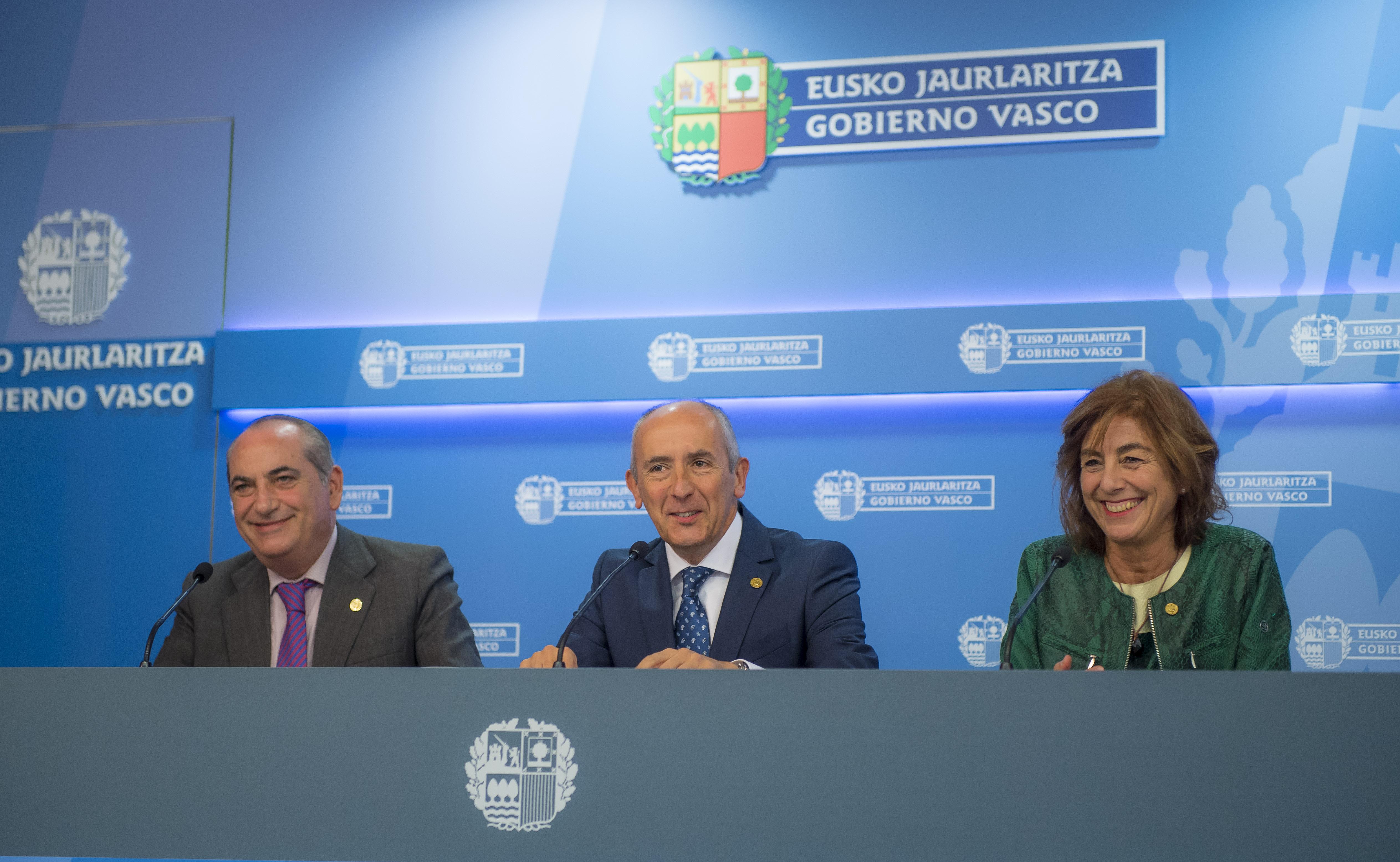 2017_09_12_consejo_gobierno_03.jpg