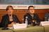 Hilabete honen amaieran jaioko da Euskadiko Zibersegurtasun zentroa
