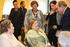 Las residencias de personas mayores de Euskadi disponen ya de la receta electrónica y de acceso a la historia clínica de Osakidetza