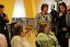 Euskadiko adineko pertsonen egoitzek badute dagoeneko errezeta elektronikoa eta Osakidetzako historia klinikora sartzeko modua