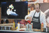 Euskadi, ohorezko gonbidatua Fibegan, Buenos Airesen egingo den Gastronomiako Azoka Iberoamerikarrean
