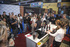 Euskadi, invitado de honor en Fibega, Feria Iberoamericana de Gastronomía que se celebrará en Buenos Aires