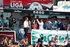 Euskolabel y Euskotren Liga: 17-09-17