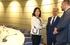 Euskadi acuerda con el Estado que, desde el próximo mes de mayo, los programas estatales de recualificación para personas desempleadas sean compatibles con la RGI vasca