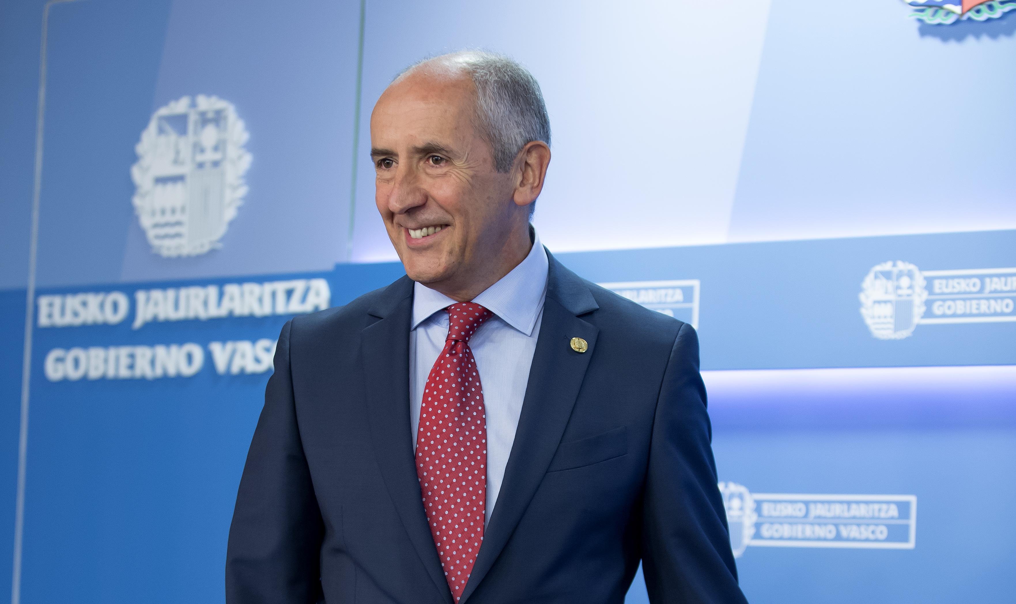 2017_09_19_consejo_gobierno_02.jpg