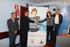 HABE y Lanbide firman un acuerdo para que las personas desempleadas puedan aprender euskera y así mejorar su empleabilidad
