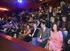 El Lehendakari asiste a la inauguración de la 65 edición del Festival Internacional de Cine de San Sebastián