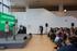 Eusko Jaurlaritzak Euskadiko Gastronomiaren eta Elikaduraren Plan Estrategiko anbiziotsua aurkeztu du, osasunari, segurtasunari, berezitasunari eta iraunkortasunari bereziki bideratuta