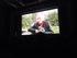 """Artolazabal: """"`A dónde vamos´, una película que han de ver los más jóvenes"""""""