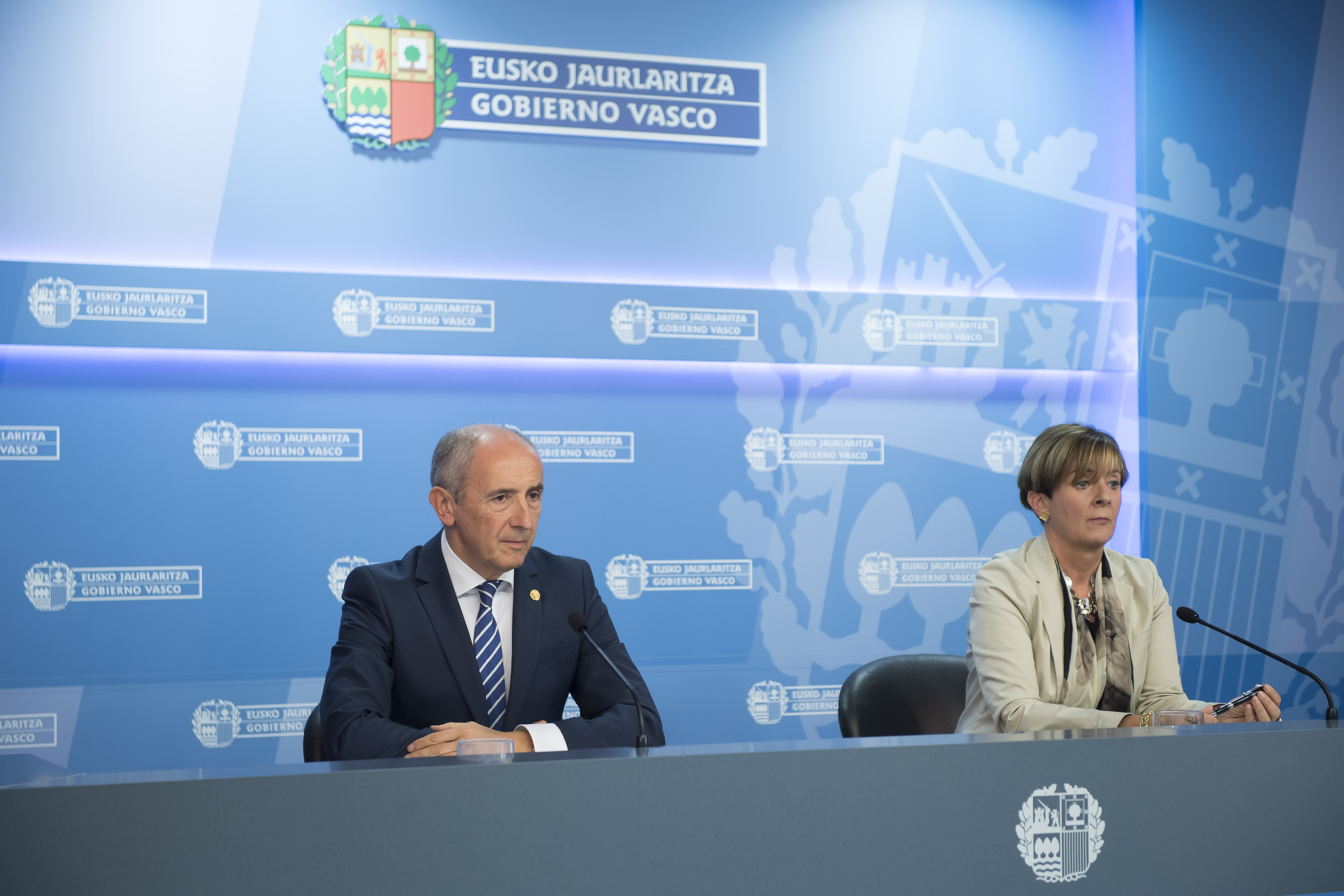 2017_09_26_consejo_gobierno_04.jpg