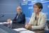 El Gobierno Vasco invertirá 10 millones de euros en llevar la banda ancha ultrarrápida a los pequeños núcleos de población de Euskadi