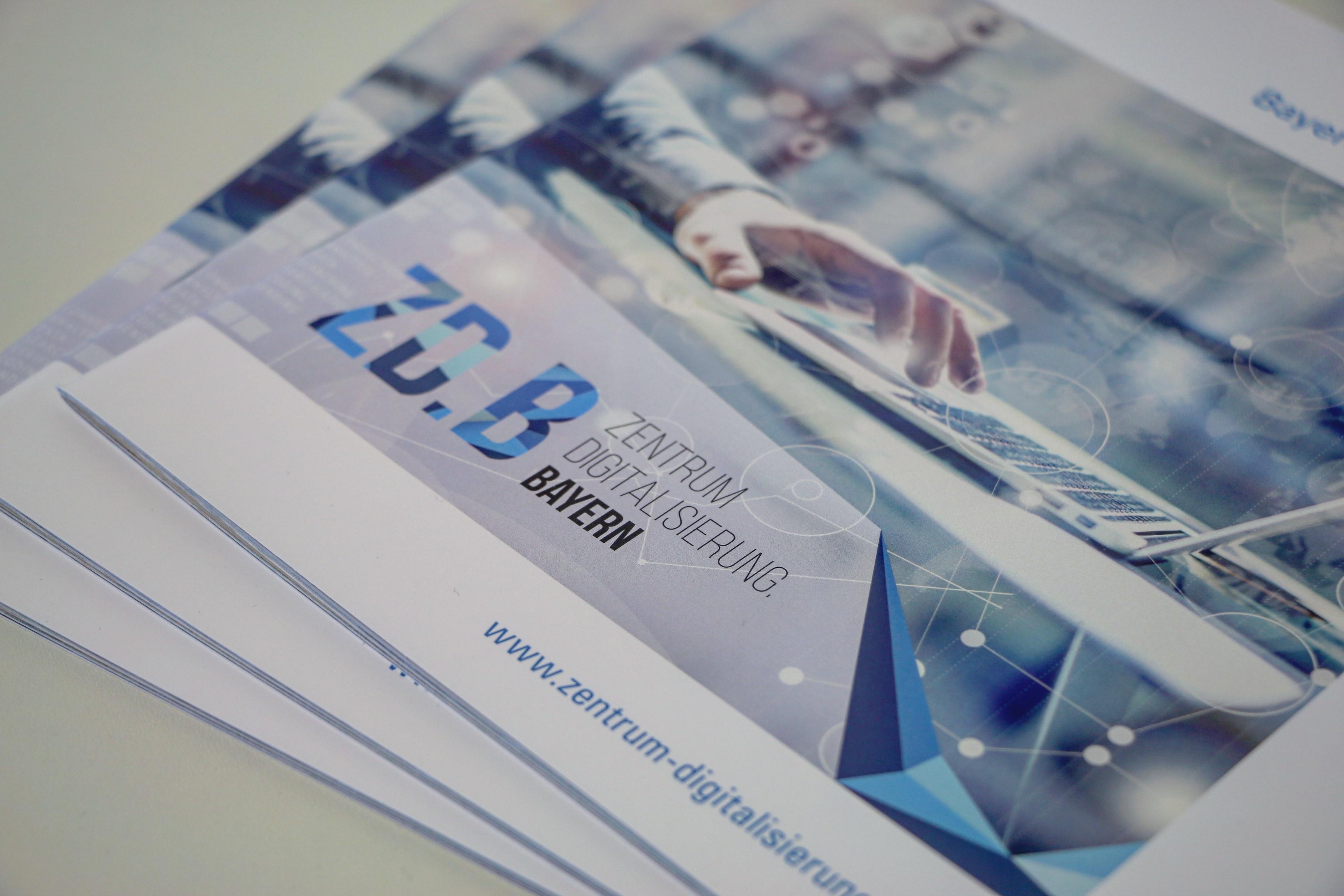 Eusko Jaurlaritzak Euskadiren digitalizazioaren alde eginiko apustua berretsi du Munichen