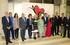 """Corazón Sin Fronteras distingue a la Sailburu Artolazabal con el premio """"Euskadi en el Corazón"""""""