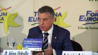 Lhk forum europa