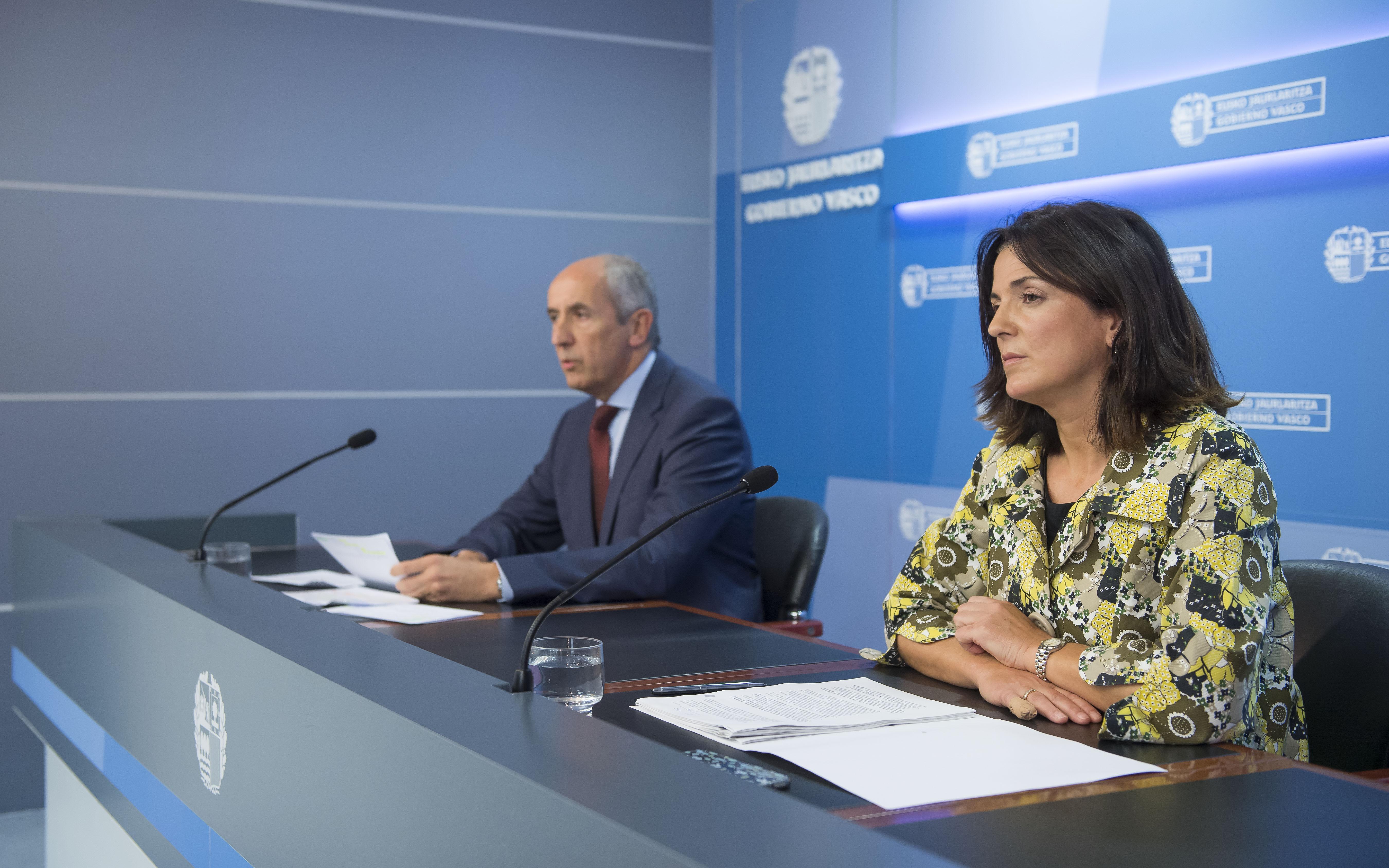 2017_10_03_consejo_gobierno.jpg