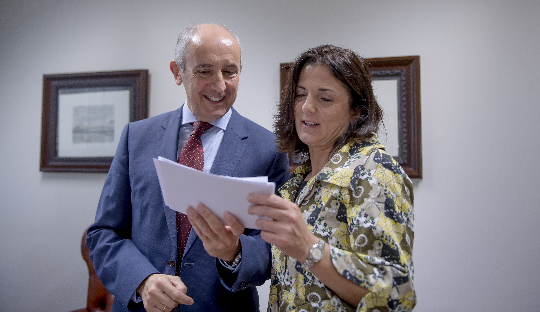 2017_10_03_consejo_gobierno_04.jpg