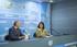El Gobierno Vasco aprueba un novedoso programa de retorno juvenil