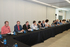 El Lehendakari preside en el Archivo Histórico de Euskadi la primera reunión de la legislatura del Consejo Asesor del Euskera