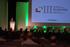 El viceconsejero de Seguridad inaugura el III Congreso de Seguridad Privada en Euskadi