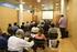 El Consejero Retortillo ha inaugurado las II Jornadas sobre vías verdes en Euskadi