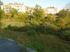 URA lleva a cabo labores de mantenimiento del río Gobela en Getxo entre el puente de Leioa y el puente de Salsidu