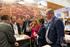 """""""San Sebastián Gastronomika-Euskadi Basque Country 2017"""" prestará una especial atención a la diferenciación de los vinos de Euskadi"""