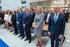 El Lehendakari insta a aprovechar la oportunidad de diálogo abierta ayer por el president de la Generalitat