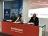 Euskadi se sitúa entre las Comunidades Autónomas líderes en producción e impacto de la investigación científica