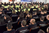 La Academia Vasca de Policía y Emergencias comienza hoy los cursos de formación de la 26 Promoción de la Ertzaintza y de ingreso a las Policías Locales de cinco ayuntamientos