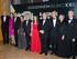 El Lehendakari asiste a la cena conmemorativa del XX aniversario del Museo Guggenheim de Bilbao