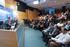 Las personas menores y los colectivos más vulnerables, prioridades de las políticas de prevención de consumo de drogas en Euskadi
