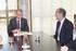 El Lehendakari ha mantenido un encuentro con el abogado de Pablo Ibar