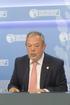 El Proyecto de Presupuestos Generales de Euskadi 2018 asciende a 11.486 millones de euros