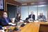 El Gobierno Vasco constata el cumplimiento de las líneas estratégicas de atención sociosanitaria de Euskadi 2013-2016