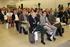 Profesionales invitados por la Dirección de Tráfico del Gobierno Vasco disertan sobre la responsabilidad compartida en el ámbito de la seguridad vial