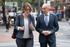 Eusko Jaurlaritzak, urtea amaitu aurretik Euskadi Europan gobernantza publikoan berritzailea den eskualde gisa finkatzeko estrategia onetsiko du