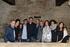 """Artolazabal´ek eskerrak eman dizkie Euskadiko Gazteak Lankidetzan programako kideei, """"planetaren garapen jasangarriari eta solidarioari eginiko ekarpenagatik"""""""