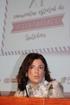 """Beatriz Artolazabal: """"el voluntariado tutelar promociona vínculos profundos e importantes"""""""