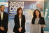 """Beatriz Artolazabal: """"el Gobierno Vasco extenderá a 30 empresas un programa piloto de conciliación de la vida personal, familiar y laboral"""""""