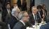 El Lehendakari considera que Europa deberá intervenir para dar respuesta a las aspiraciones nacionales que la integran
