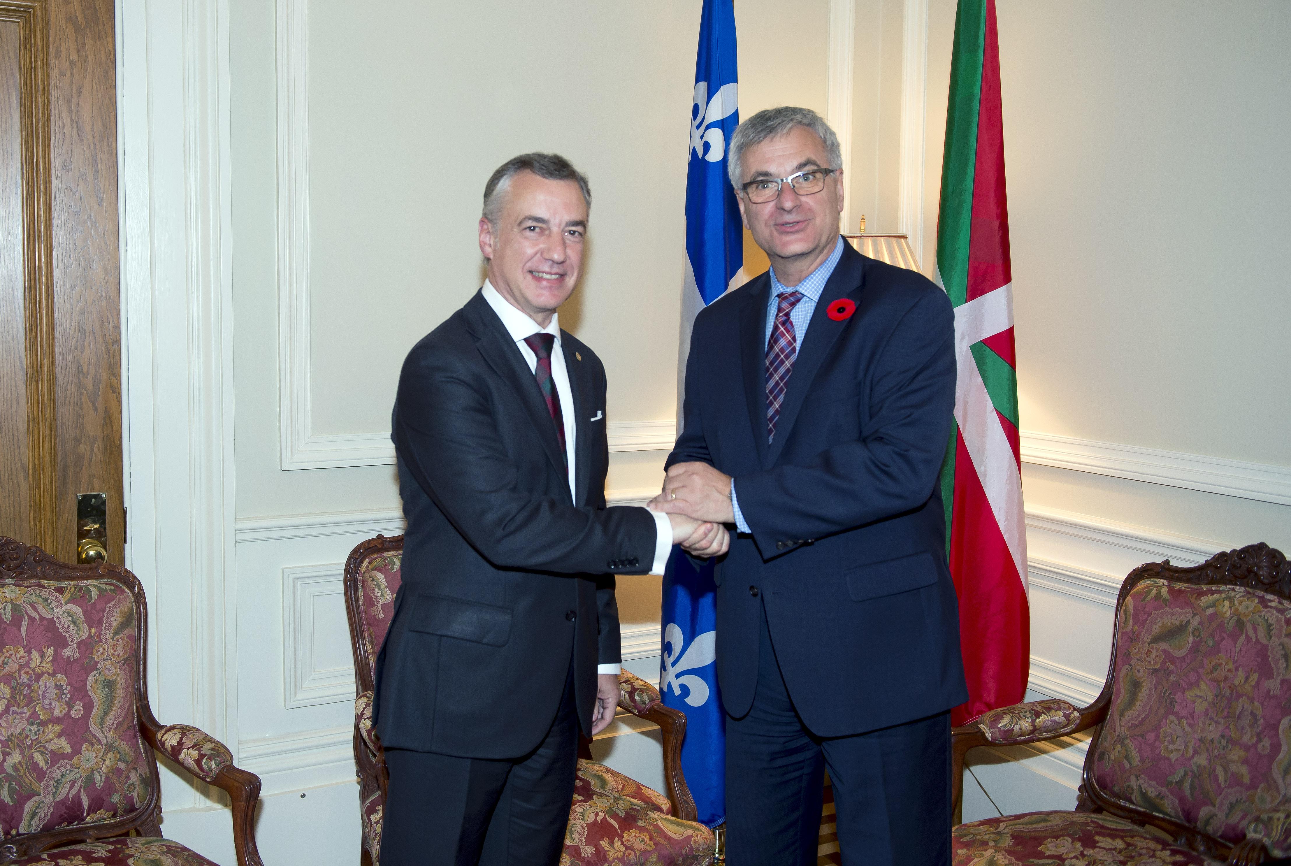 2017_10_31_lhk_ministro_relaciones_canadienses.jpg