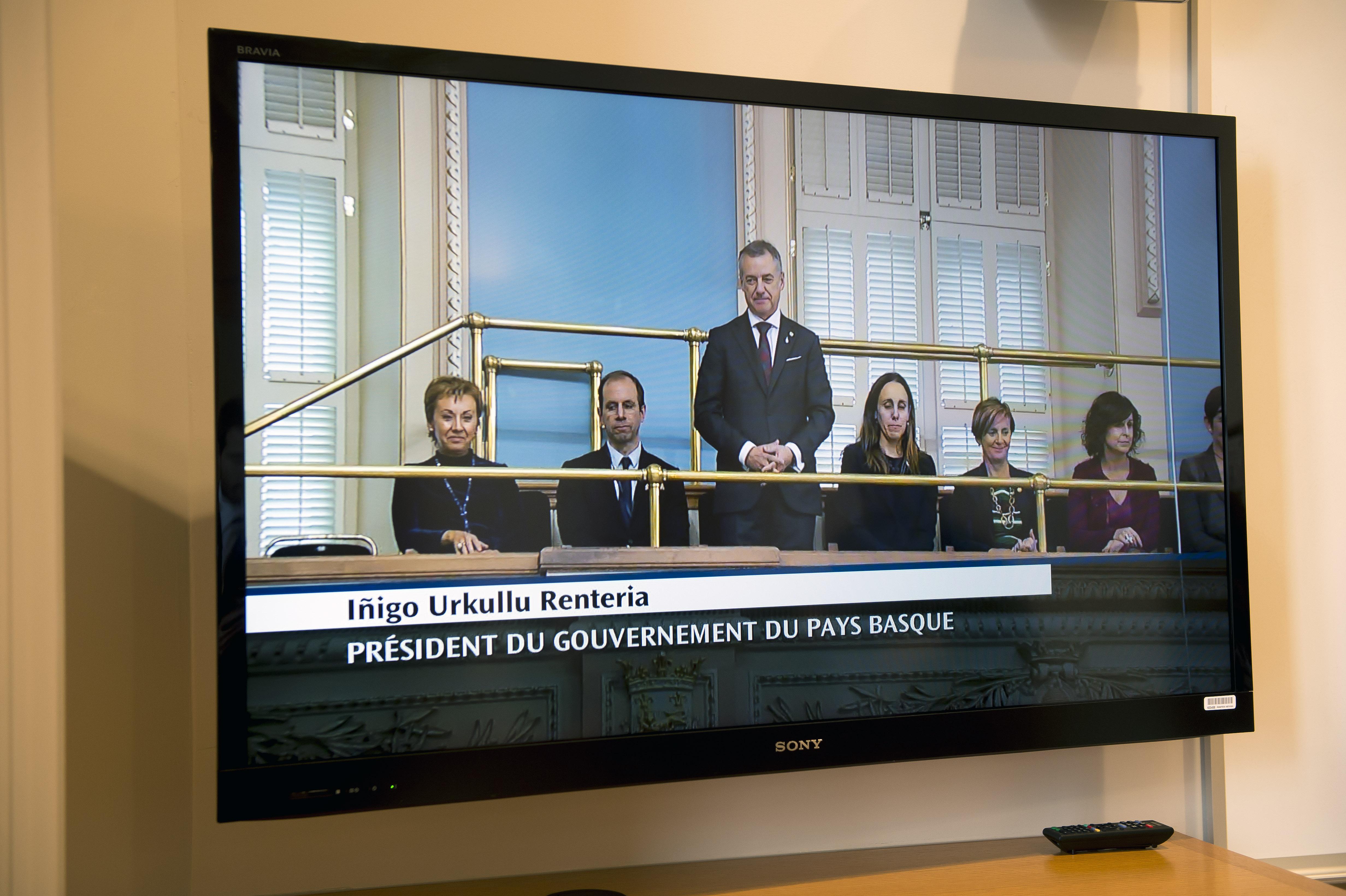 2017_10_31_lhk_parlamento.jpg