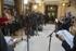 Euskadi suma a Quebec en su Red de Alianzas Estratégicas integrada por regiones líderes mundiales