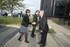 Euskadi creará una entidad que agrupe a los agentes tecnológicos bajo una misma marca