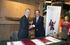 Euskadi y Canadá intensificarán su colaboración para preservar el patrimonio cultural común
