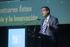 El Lehendakari asiste a la apertura de la Semana de la Ciencia, Tecnología e Innovación