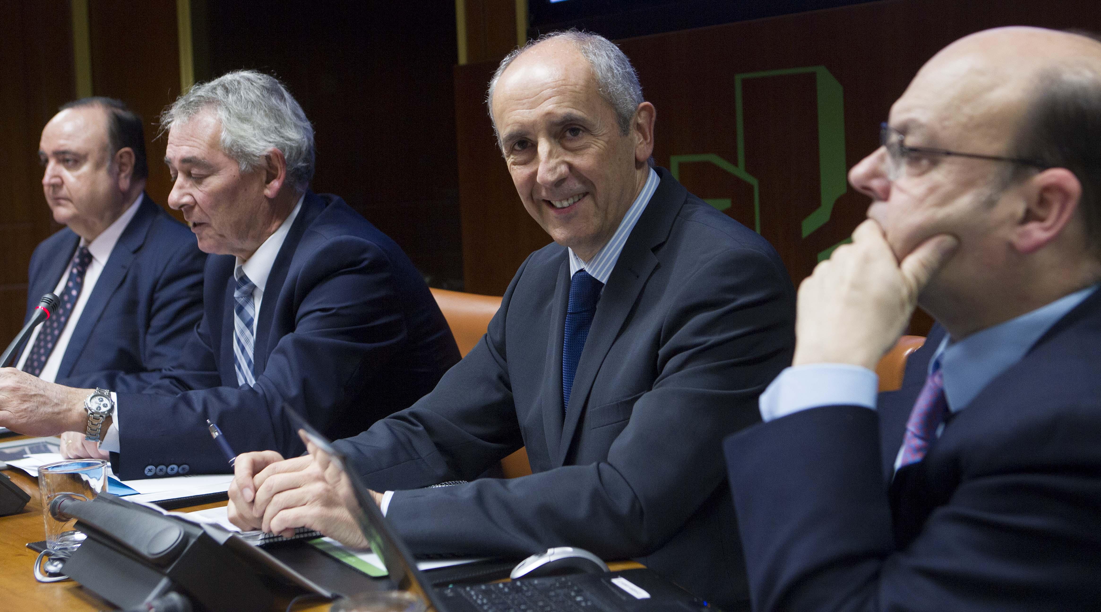 presupuestos_gobernanza_01.jpg