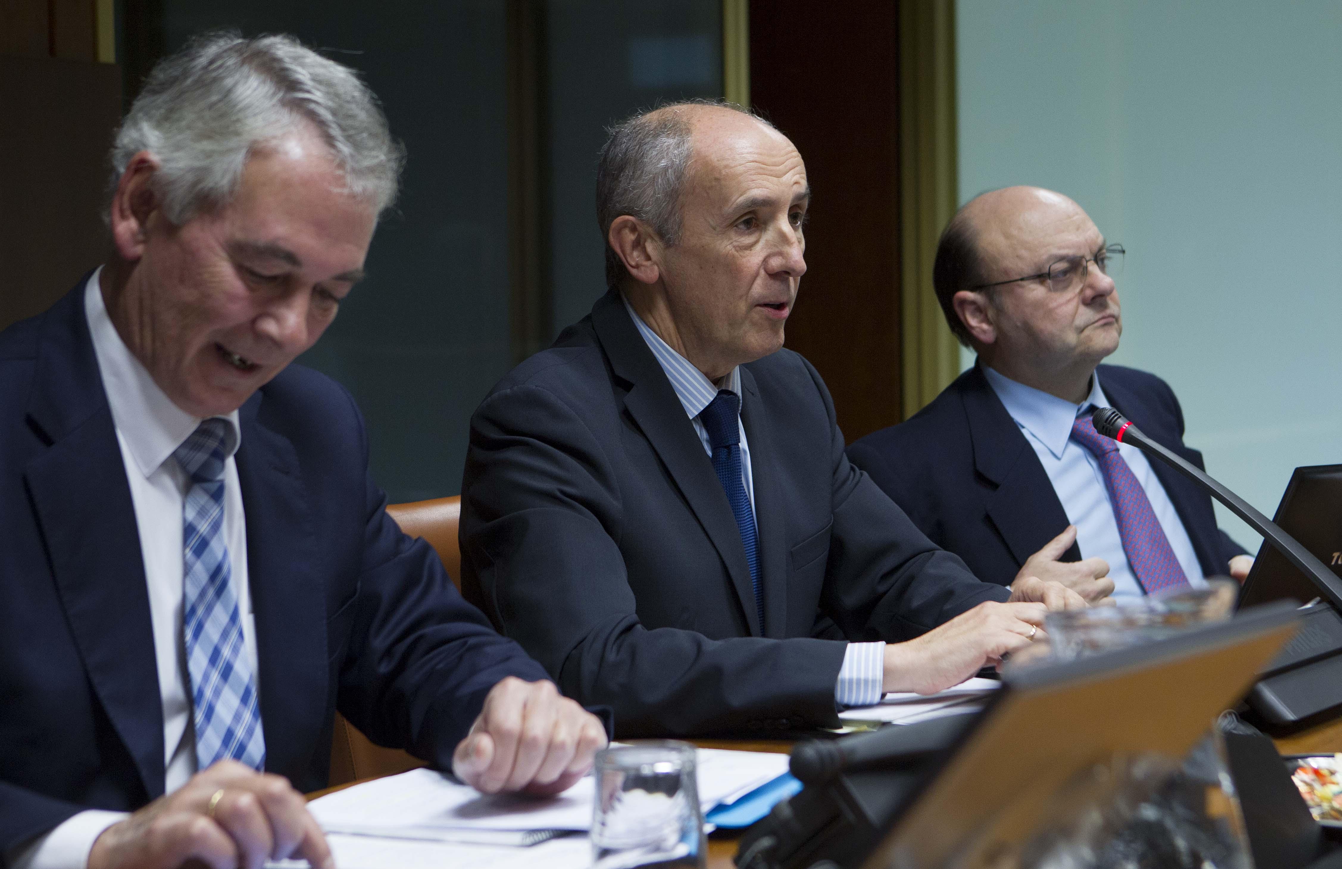 presupuestos_gobernanza_02.jpg